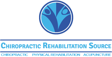 Chiropractic Rehabilitation Source